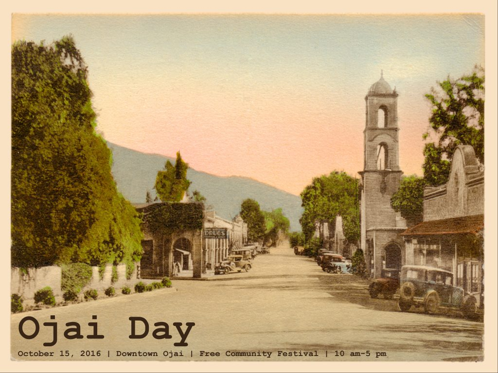 16-ojai-day-poster-finalized